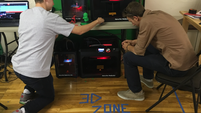 Online_3D_Printing_For_Kids_A_00000