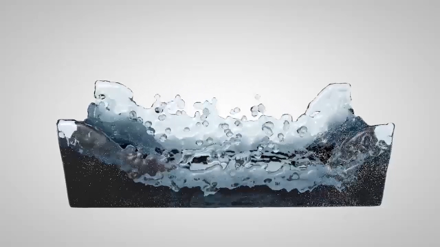 animation_eleven
