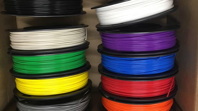 filament_colors_00000