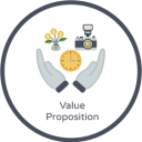 11_valueproposition