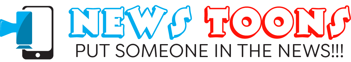 NewsToons_Logo_Long