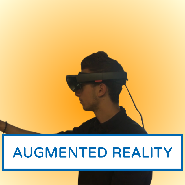 augmented_reality_front
