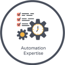 automationexpertise