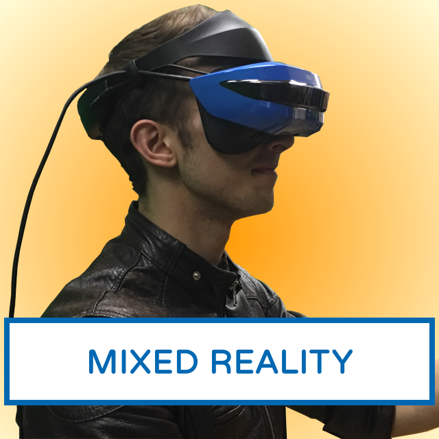mixed_reality_front
